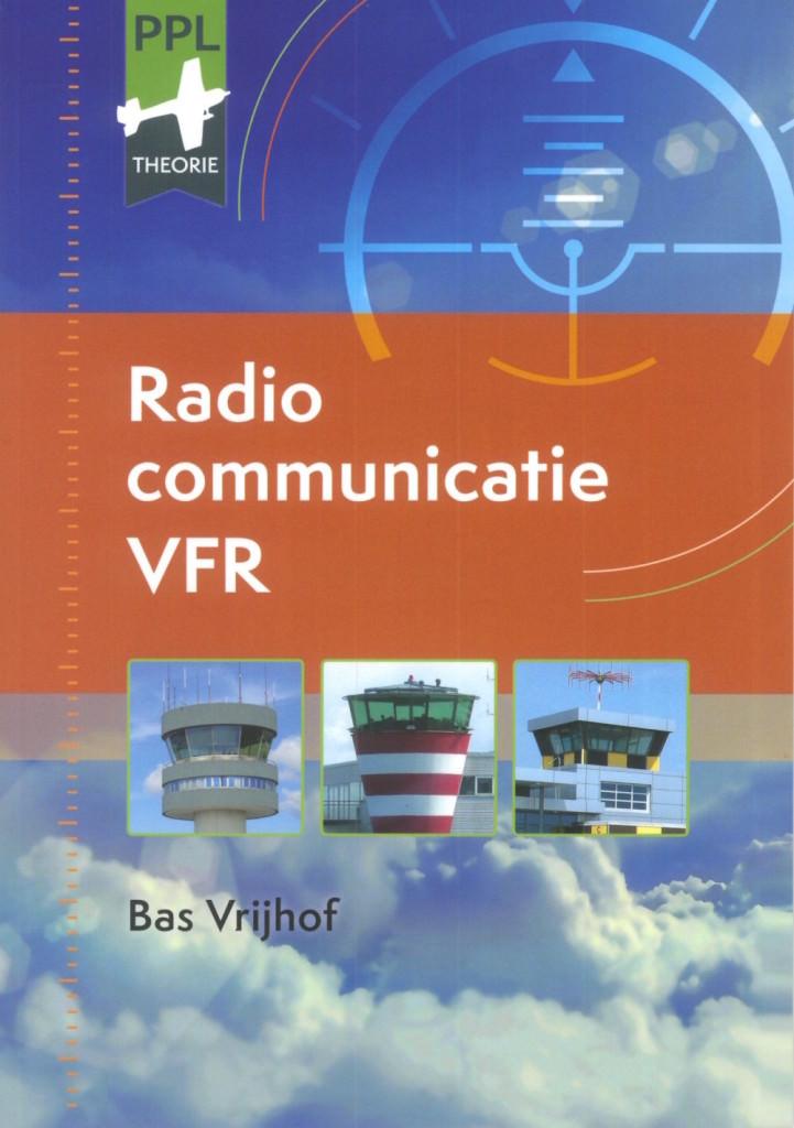 Communicatie Vliegschool Hilversum