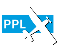 logo PPL e-learning